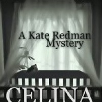 Hushabye (A Kate Redman Mystery) (The Kate Redman Mysteries) Celina Grace