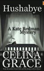 Short Crime Story