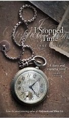 Historical Fiction 5*'s