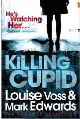 Psychological Thriller 3*'s