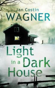 Light in a Dark House