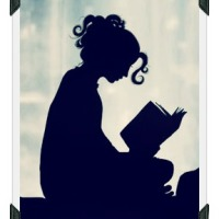About Cleopatra Loves Books