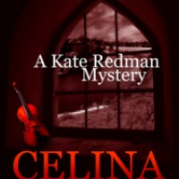 Requiem (A Kate Redman Mystery) - Celina Grace