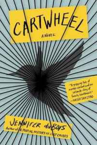 cartwheel-cover-art
