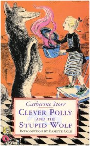 Clever Polly
