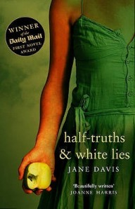 Half-truths and White Lies