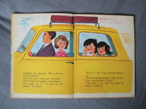 Inside Topsy and Tim large