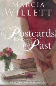 Postcards from The Past