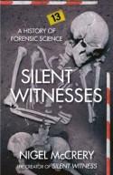 silent-witnesses-e1380048898301