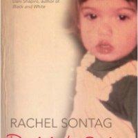 Daddy's Rules - Rachel Sontag