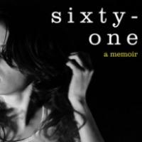 Sixteen Sixty-One - Natalie Lucas