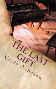 The Last Gift