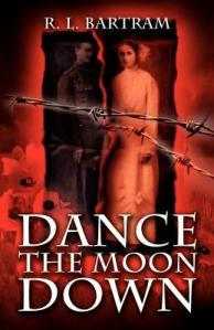 Dance the Moon Down 1