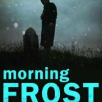 Morning Frost - James Henry
