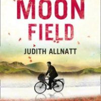 The Moon Field – Judith Allnatt