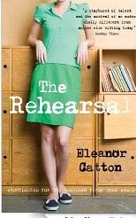 The Rehersal