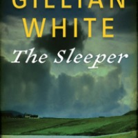 The Sleeper - Gillian White