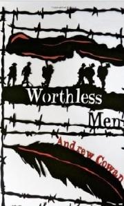 worthless-men