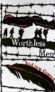 worthless-men