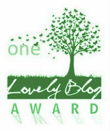 wpid-one-lovely-blog-award