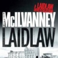 Laidlaw – William McIlvanney