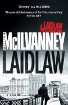 laidlaw