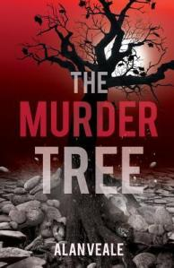 The Murder Tree
