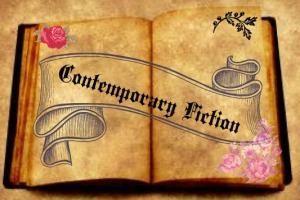 Contemporary Fiction Header