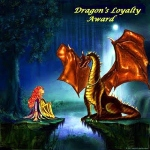dragons-loyalty-award-logo-31-12-13