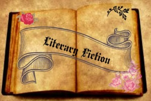 Literary Fiction