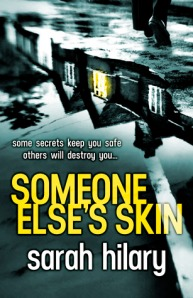 Crime Fiction 5*'s