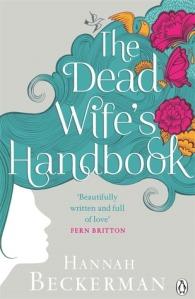 The Dead Wife's Handbook