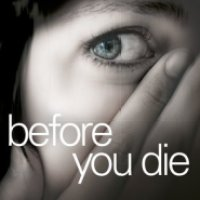 Before You Die - Samantha Hayes