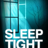 Sleep Tight - Rachel Abbott