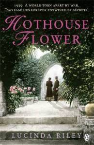 The Hothouse Flower
