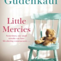 Little Mercies - Heather Gudenkauf