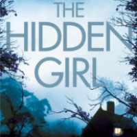 The Hidden Girl - Louise Millar