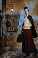An Anatomy of Death