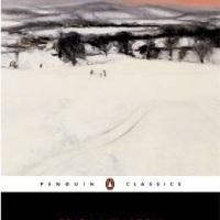 Ethan Frome – Edith Wharton