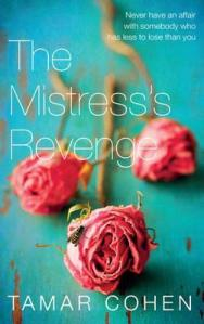 The Mistresses Revenge