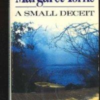 A Small Deceit - Margaret Yorke