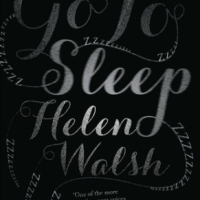 Go To Sleep – Helen Walsh