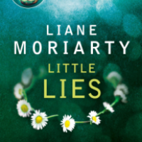 Little Lies - Liane Moriarty