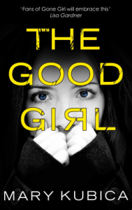 The Good Girl