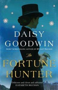 Daisy Goodwin