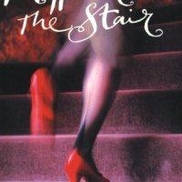 Ruffian On The Stair – Nina Bawden
