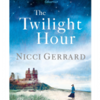 The Twilight Hour - Nicci Gerrard