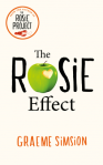 The Rosie Effect