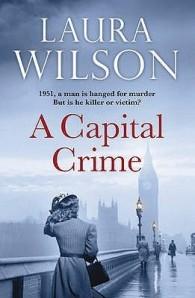 A Capital Crime