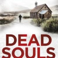 Dead Souls - Elsebeth Egholm